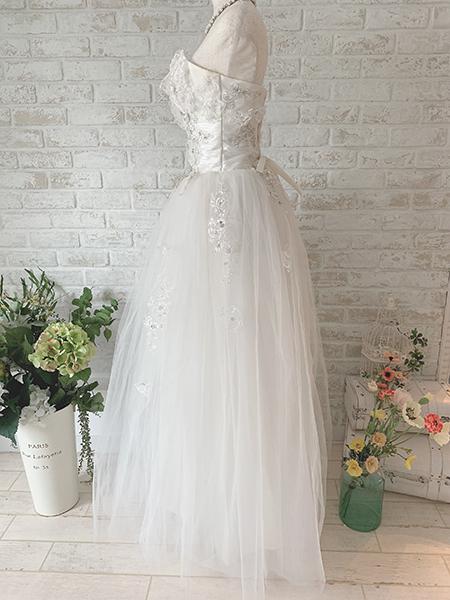 ng_nr_dress_277