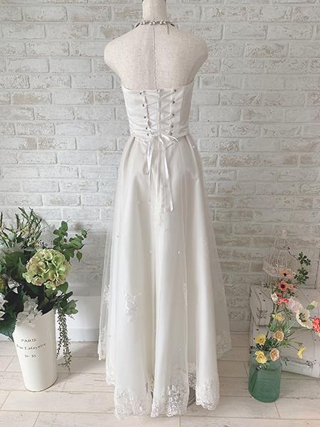 ng_nr_dress_278