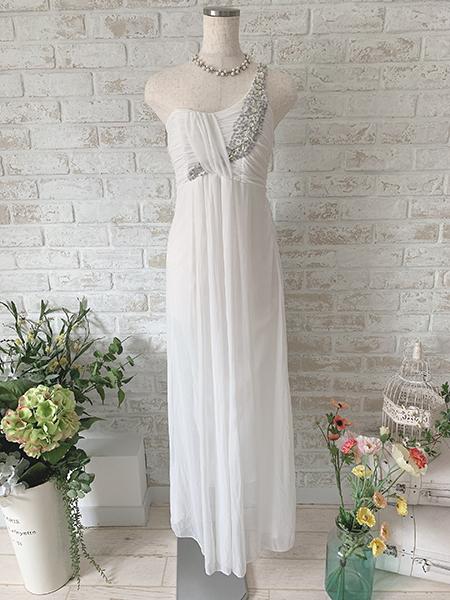 ng_nr_dress_279