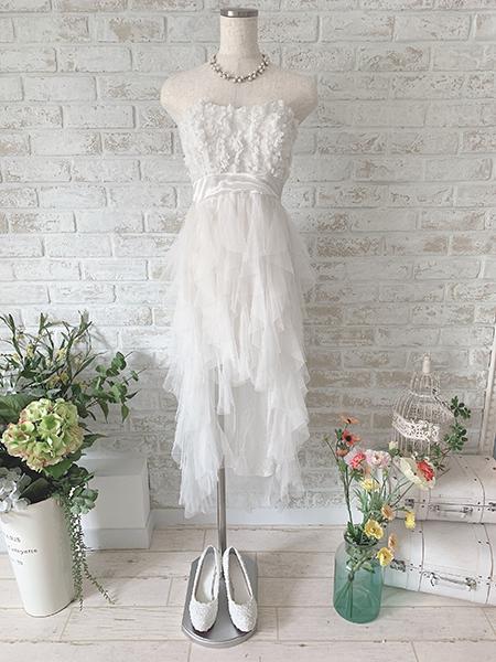 ng_nr_dress_280