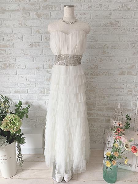 ng_nr_dress_281
