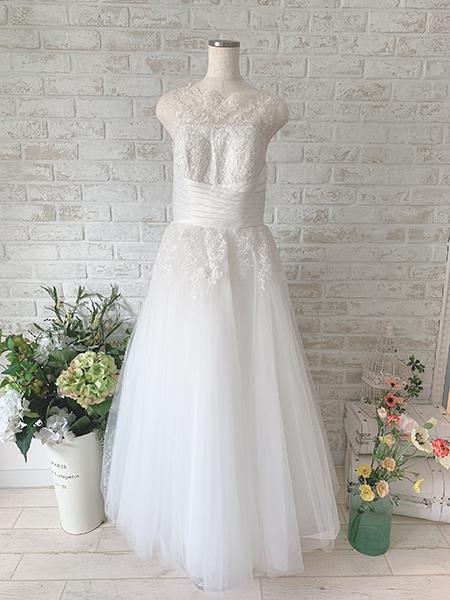 ng_nr_dress_282