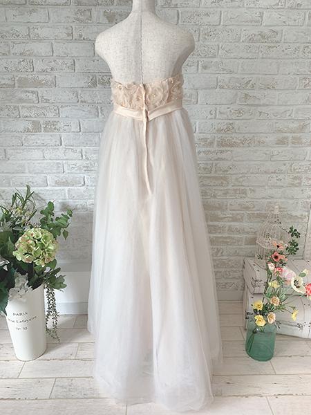 ng_nr_dress_283
