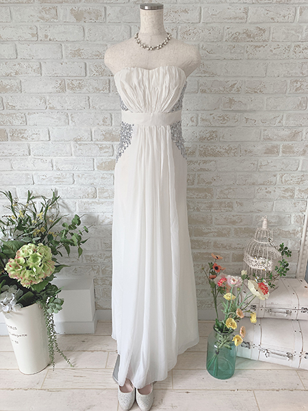 ng_nr_dress_284