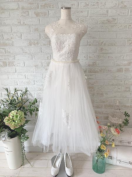 ng_nr_dress_285