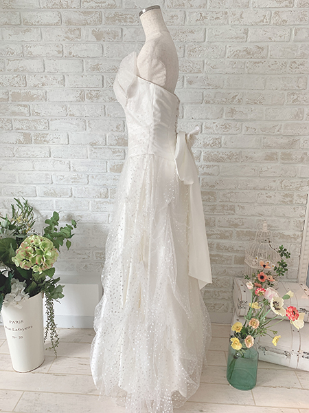 ng_nr_dress_286
