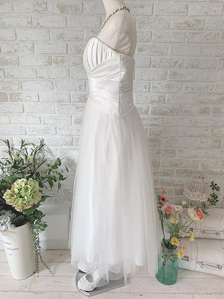 ng_nr_dress_287