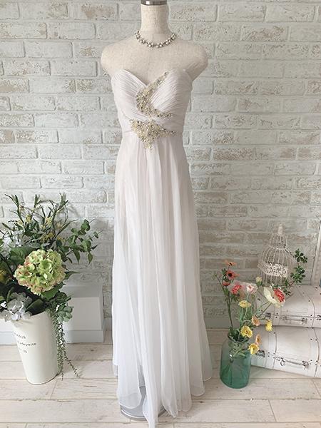 ng_nr_dress_288