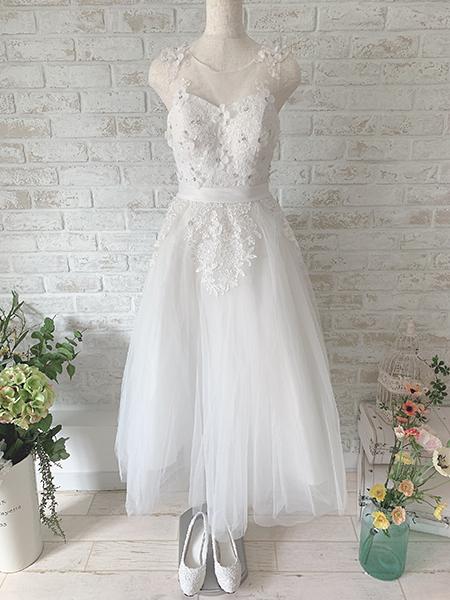 ng_nr_dress_289