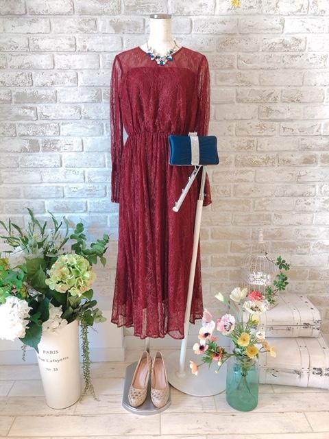ng_nr_dress_304