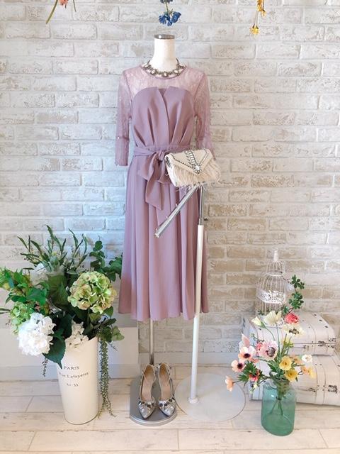 ng_nr_dress_305