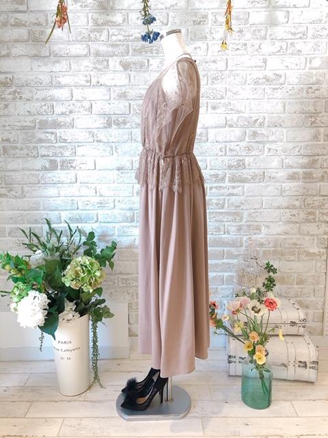 ng_nr_dress_306