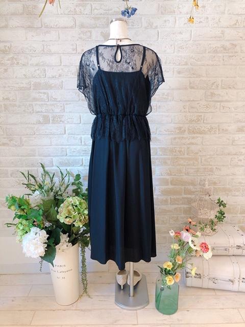 ng_nr_dress_307