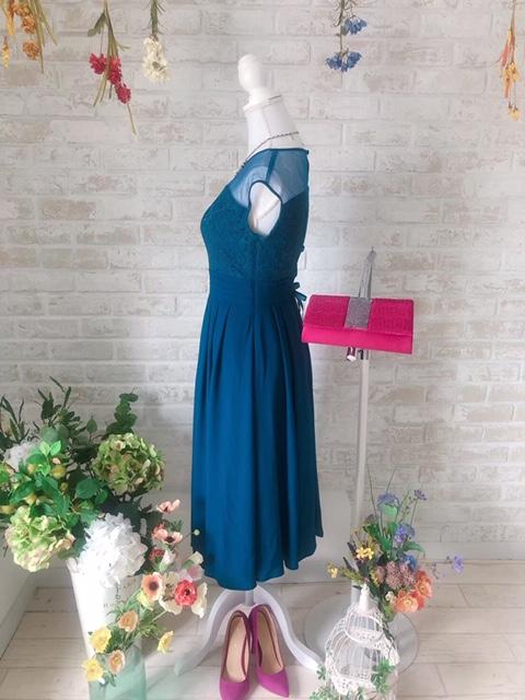 ng_nr_dress_308