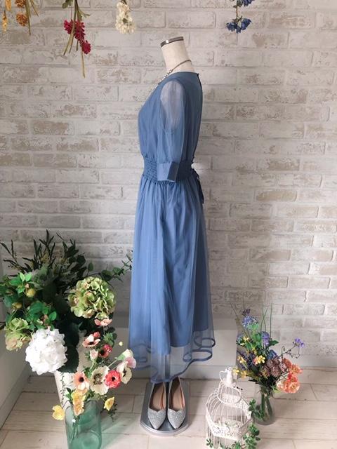 ng_nr_dress_309