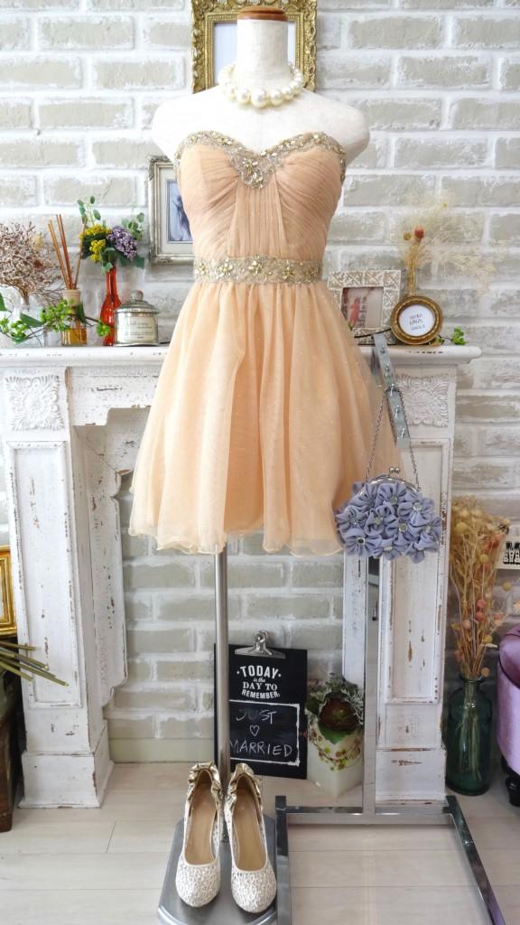 nr_dress_617