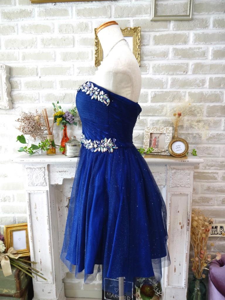 nr_dress_618