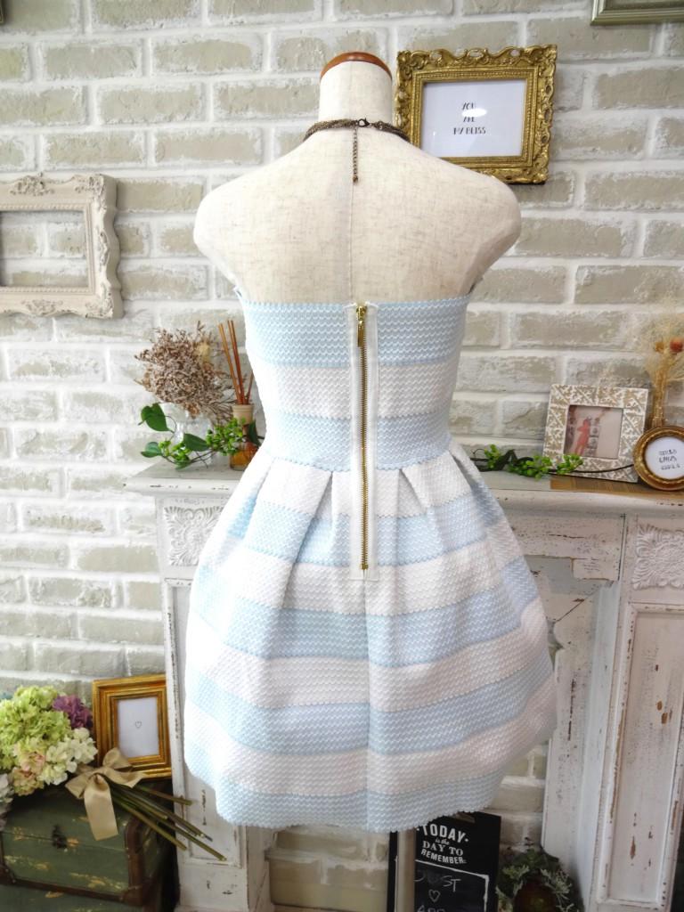 nr_dress_619