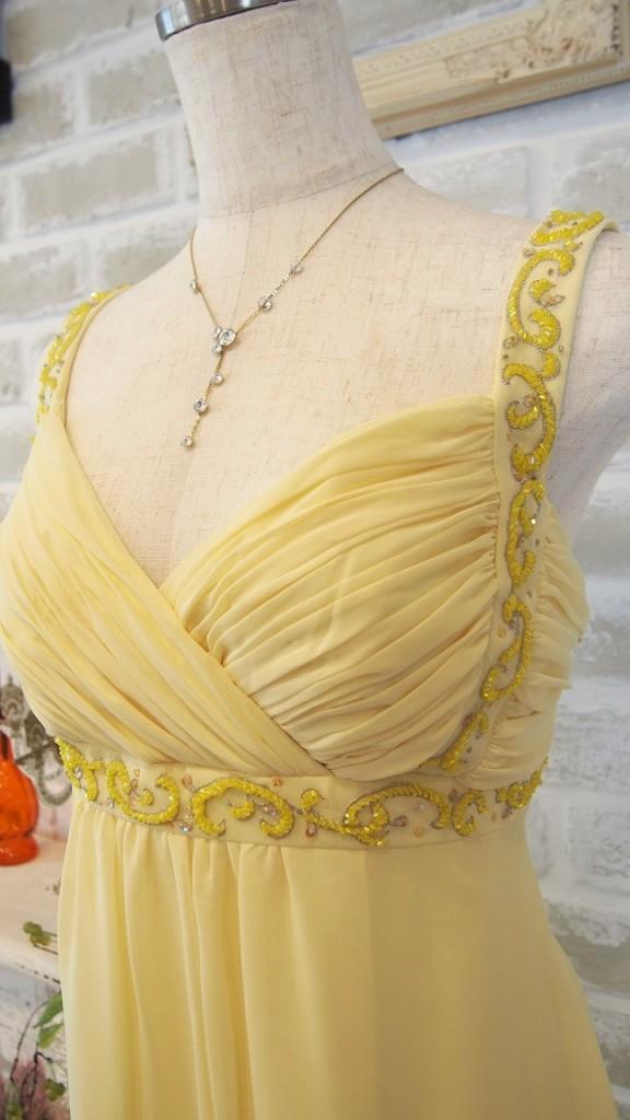nr_dress_001