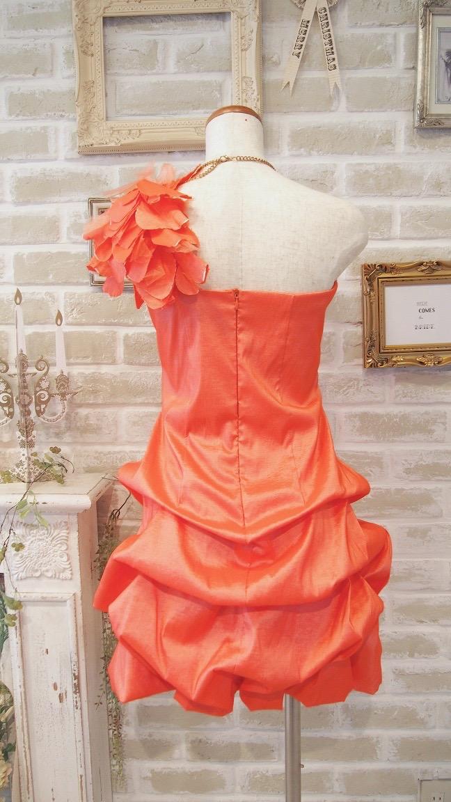 nr_dress_002