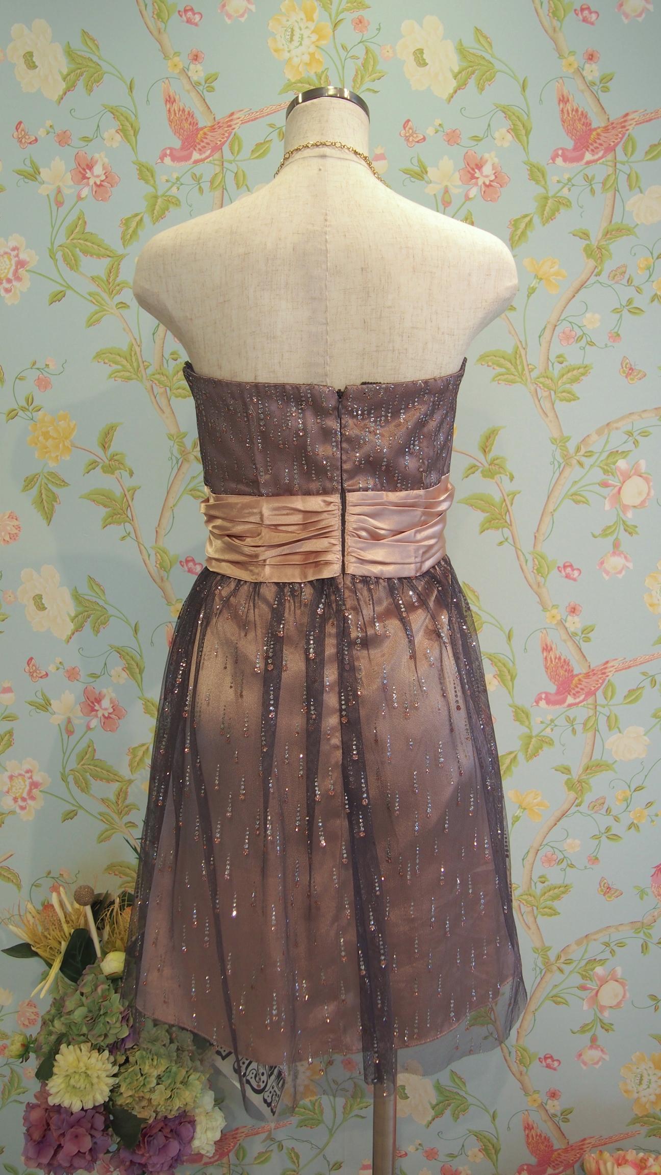 nr_dress_004