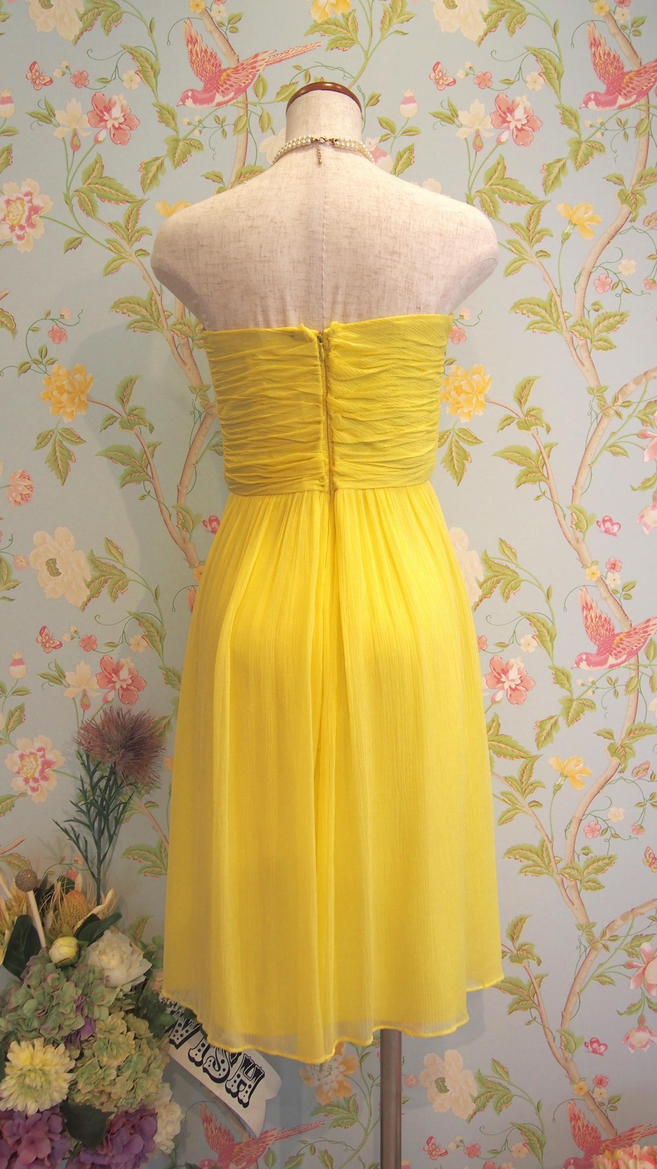 nr_dress_007