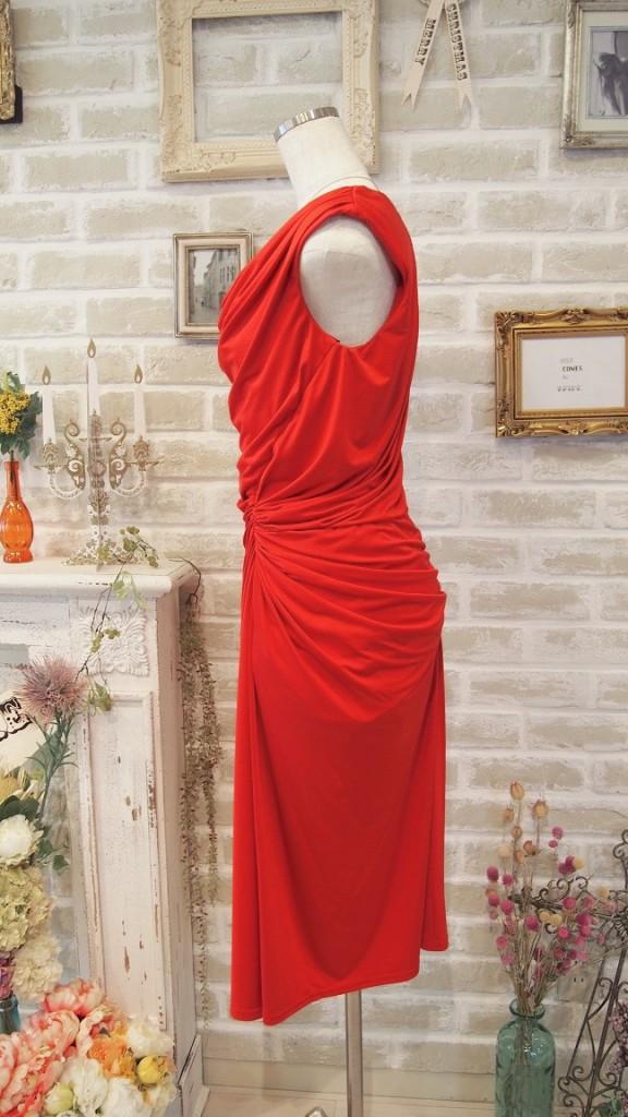 nr_dress_009