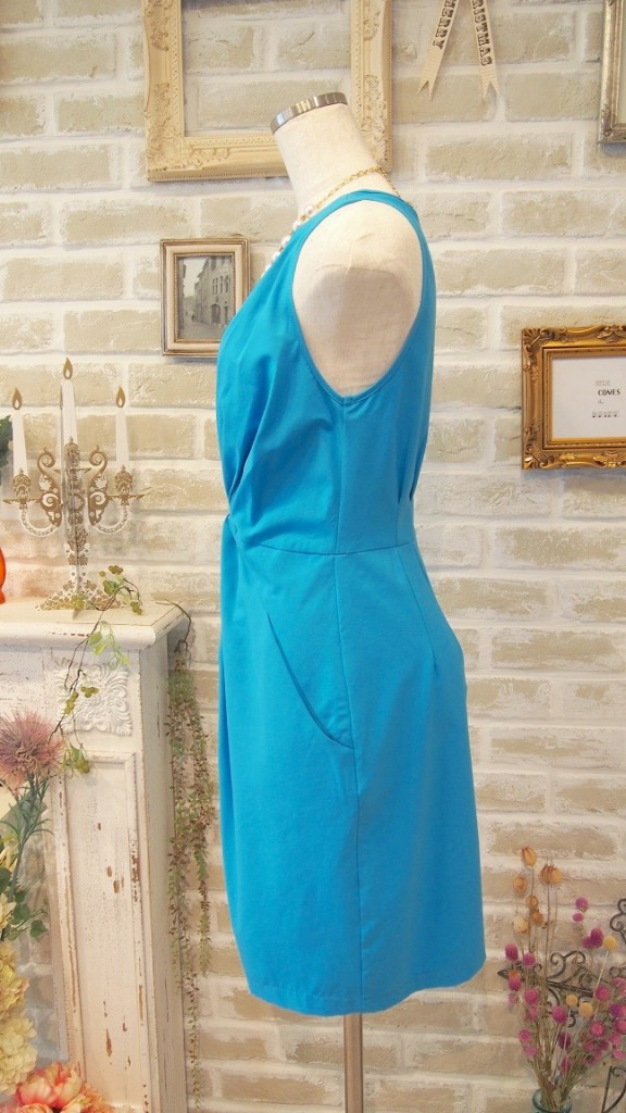 nr_dress_010