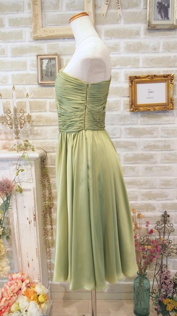 nr_dress_012