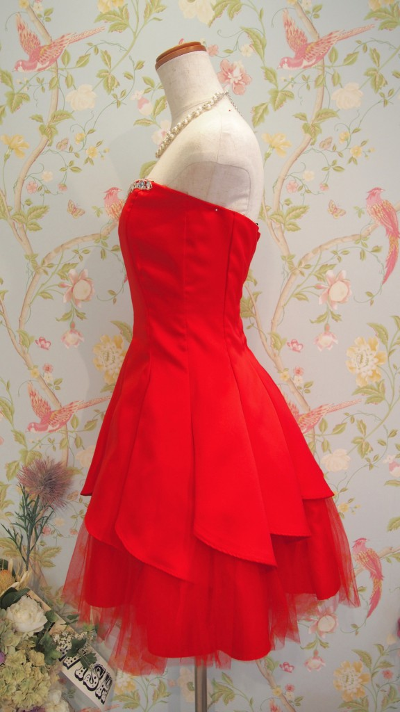nr_dress_017