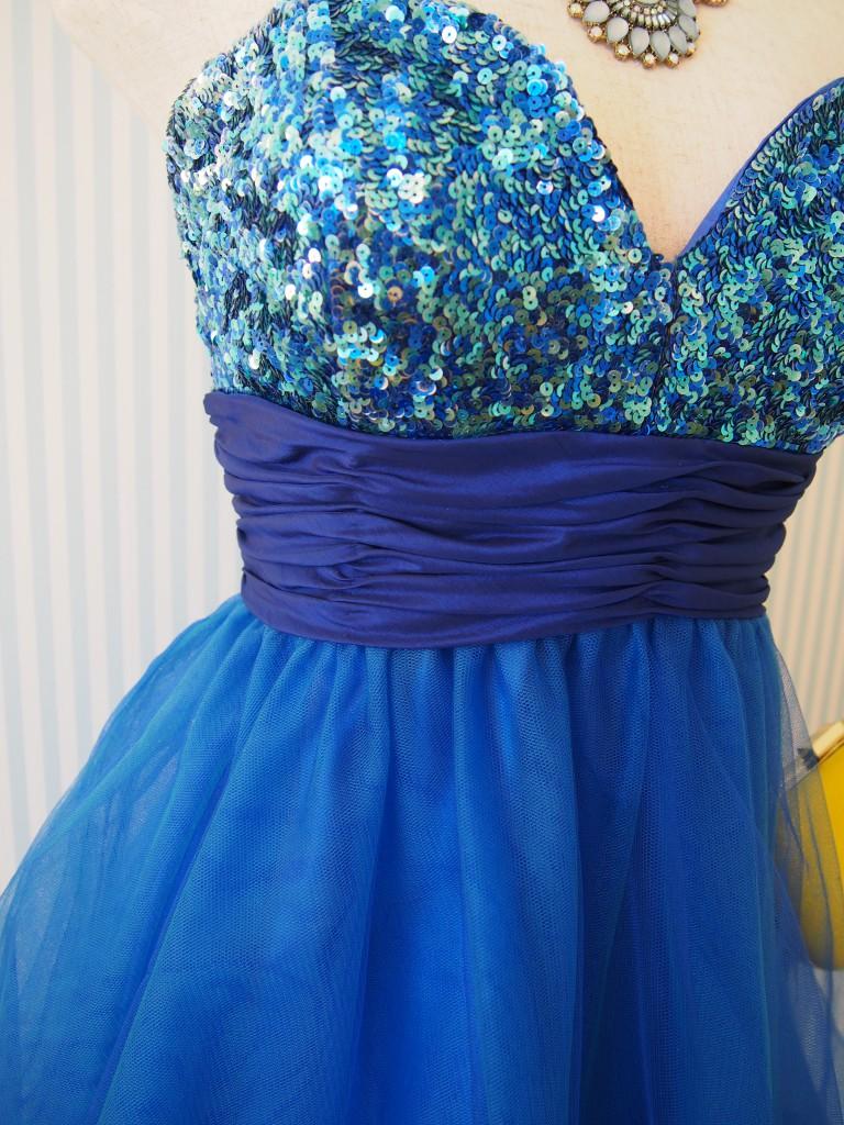 nr_dress_019