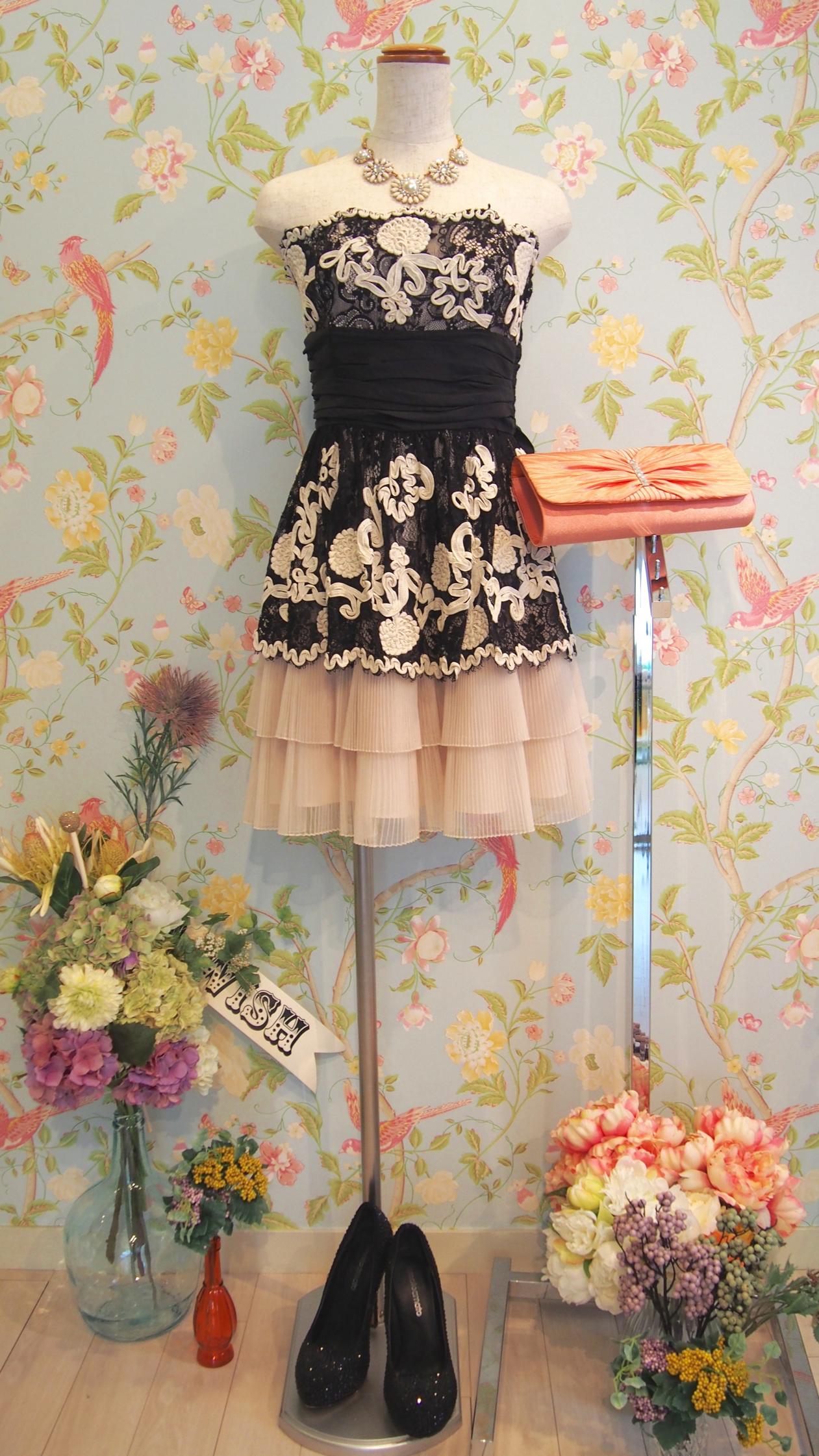 nr_dress_021