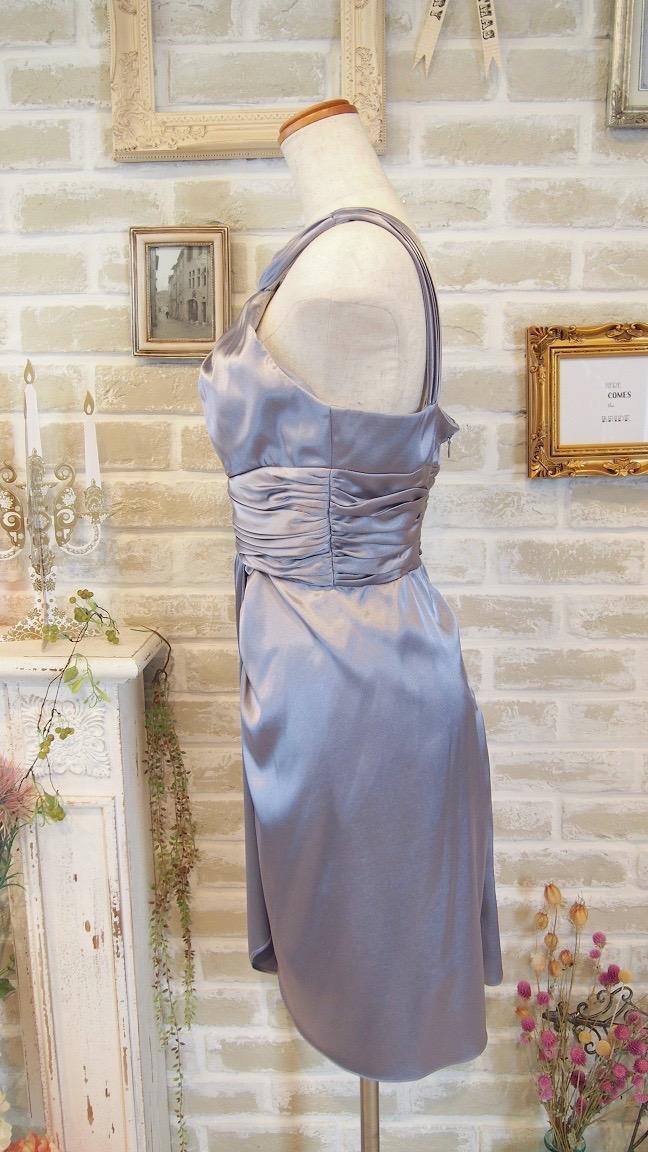 nr_dress_022