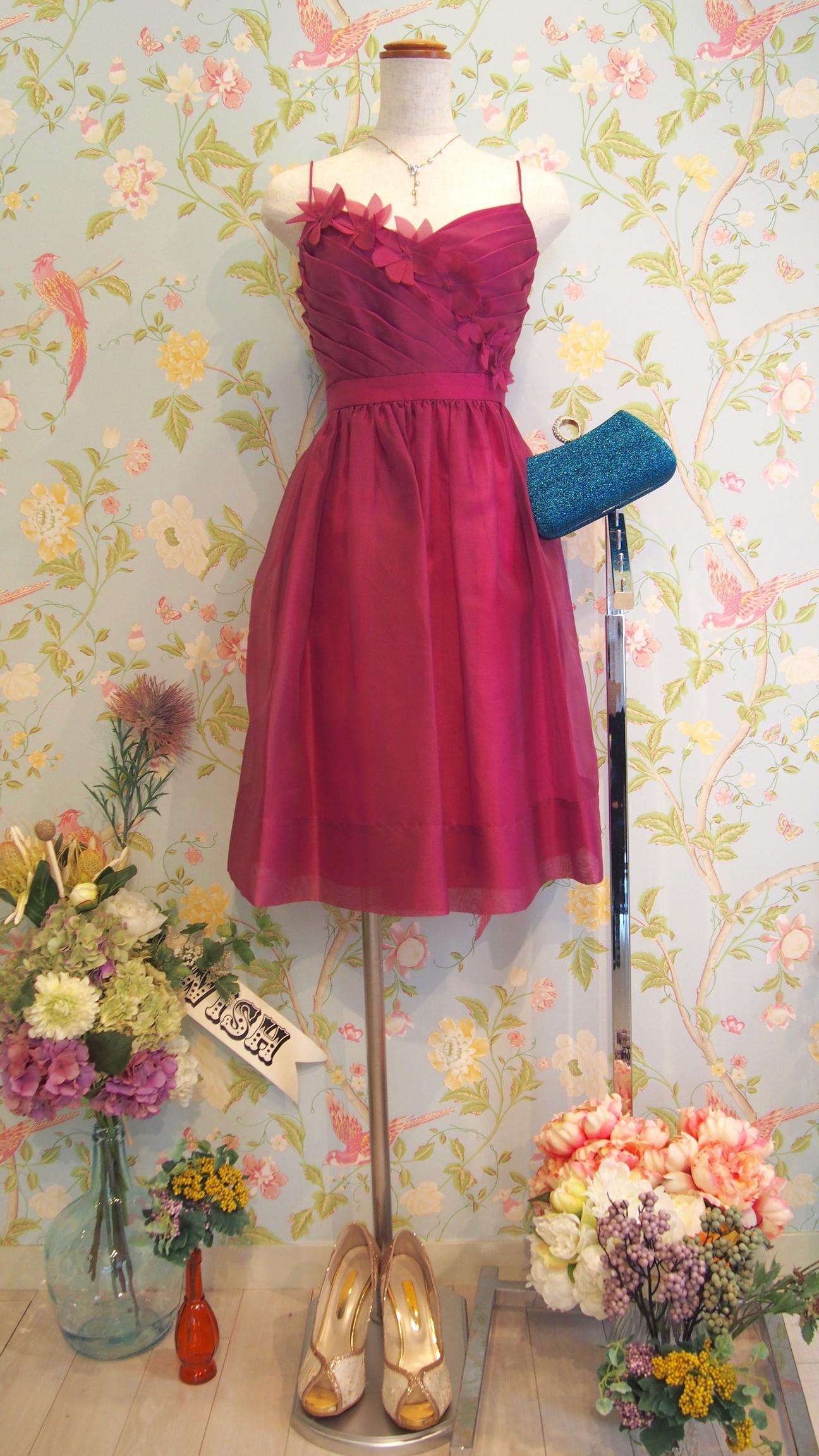 nr_dress_026
