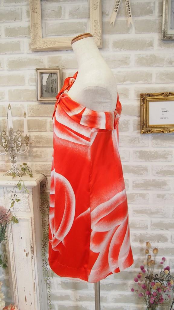 nr_dress_029