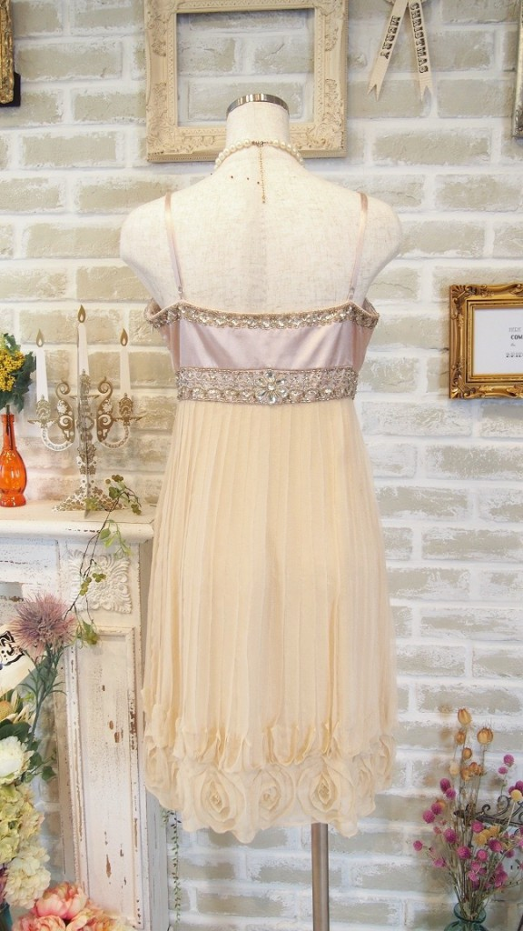 nr_dress_032