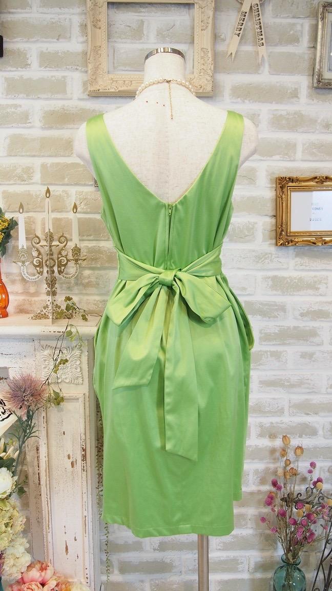nr_dress_034