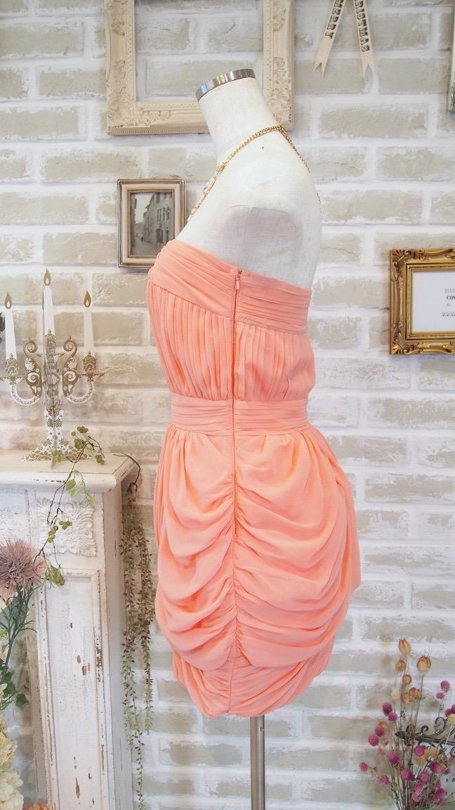 nr_dress_035