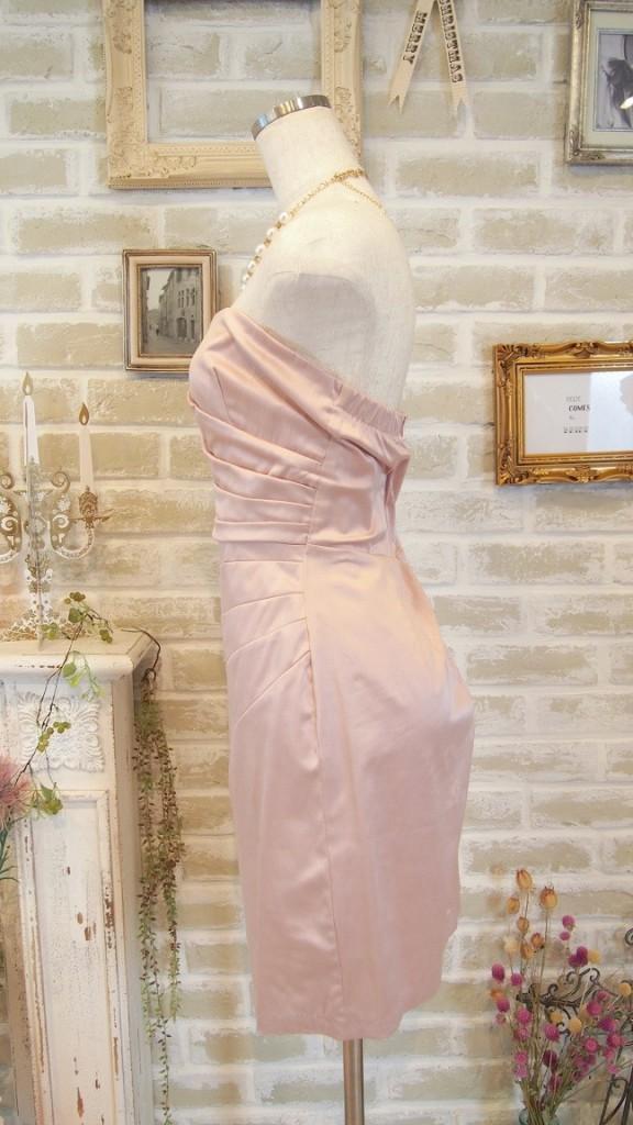 nr_dress_036