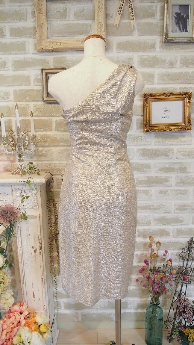 nr_dress_039