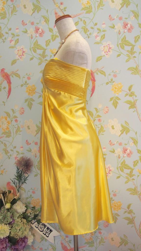nr_dress_046