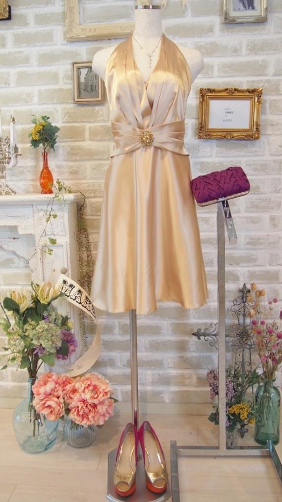 nr_dress_047