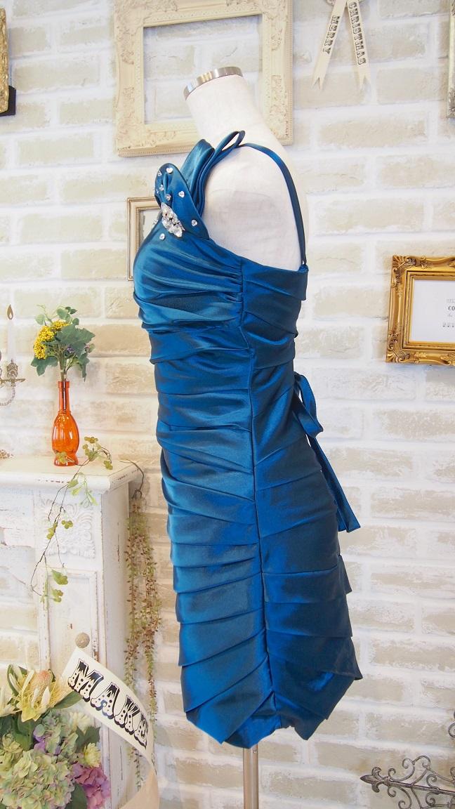 nr_dress_048