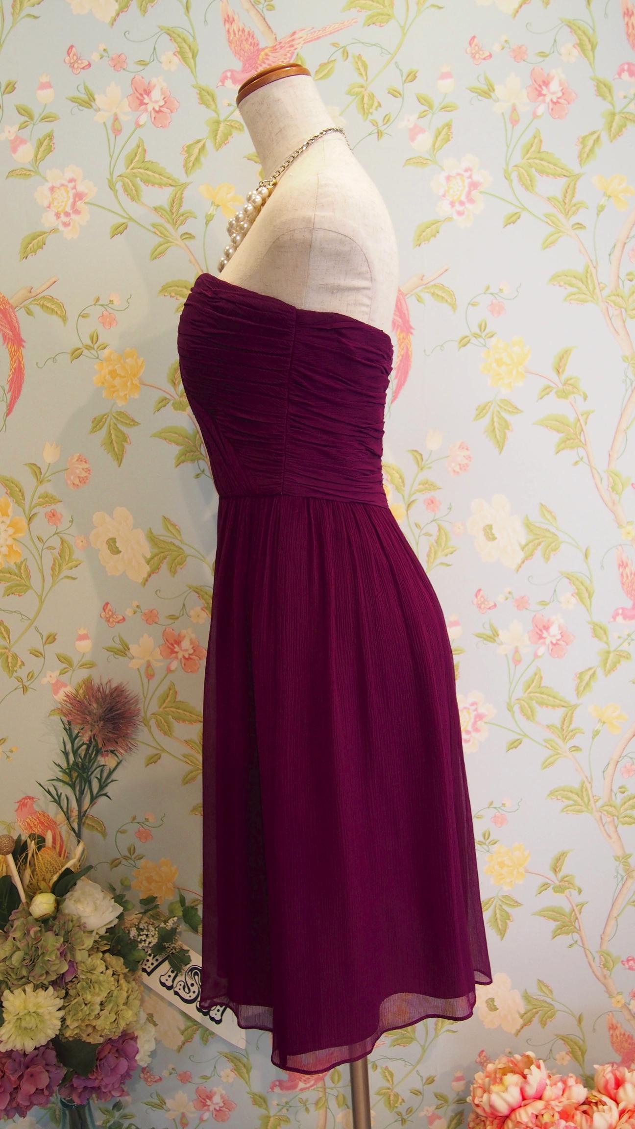 nr_dress_053
