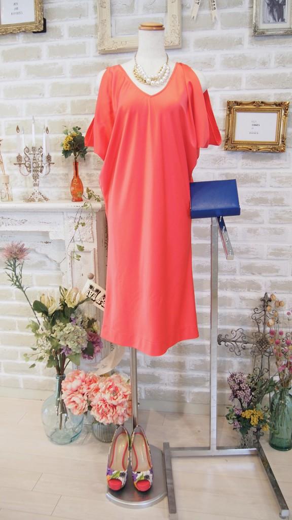 nr_dress_054