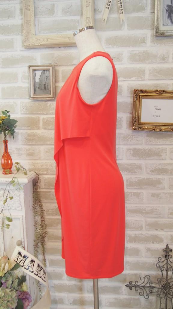 nr_dress_055
