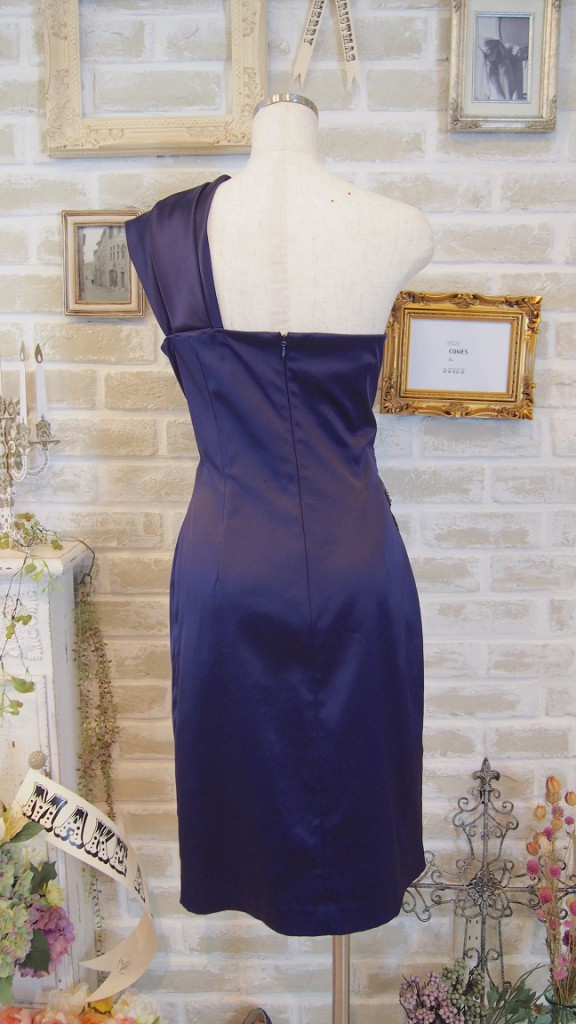 nr_dress_058