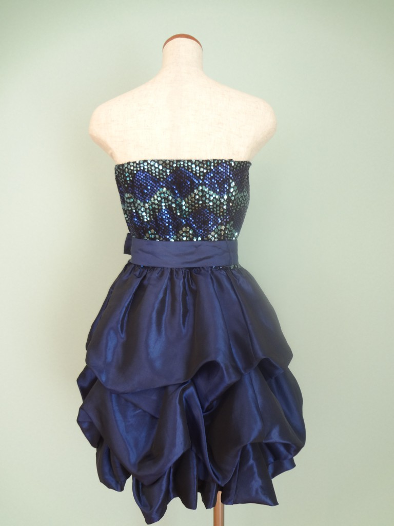 nr_dress_059