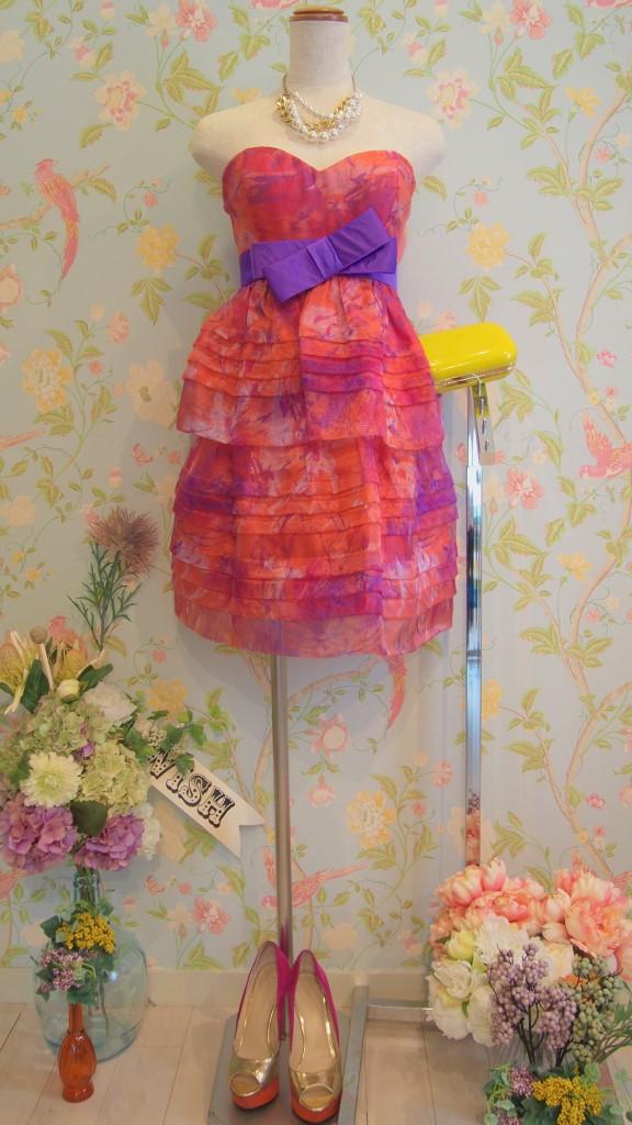 nr_dress_062