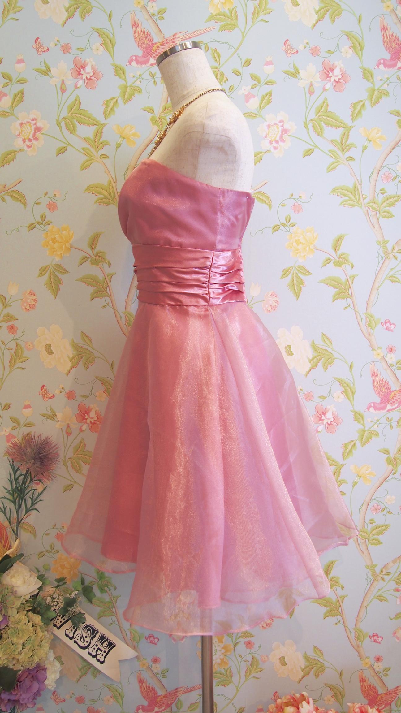 nr_dress_063